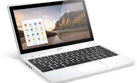 Microsoft выпустит 150-долларовые ноутбуки