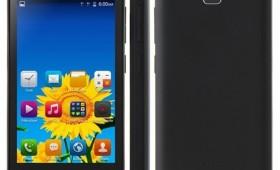 Lenovo A1900  — бюджетный смартфон за $60