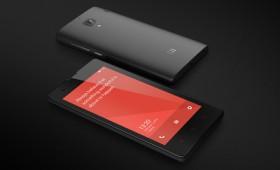 Бета MIUI 6 доступна для Xiaomi Redmi 1S