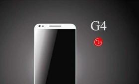 LG раздает смартфон G4 для тест-драйва