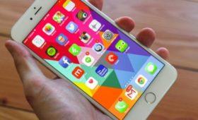 Джейлбрейк для iOS 8.3