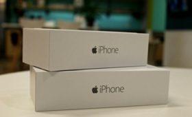 Каким должен быть новый iPhone?