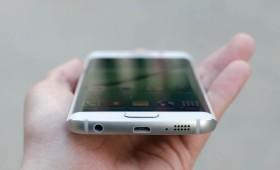 Samsung Galaxy S6 — сколько стоит ремонт