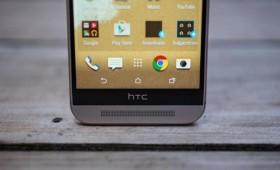 HTC One M9 — увеличиваем время работы