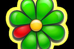 ICQ поддержала Android Auto