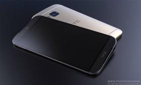 Обзор HTC One M9: добротный флагман