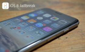 Jailbreak iOS 8.4 beta