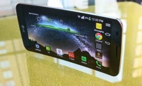 LG G Flex 2 vs Nexus 6 — что лучше ?
