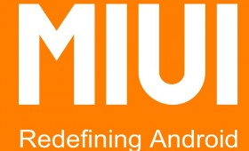 Xiaomi работает над MIUI 7