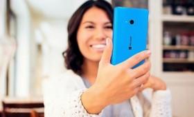 Lumia 430 Dual SIM — бюджетный смартфон на Windows 8.1