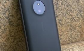 Microsoft Lumia 940 и 940 XL уже летом