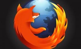 Скоро Mozilla Firefox для iOS