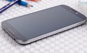 Качественный клон Samsung Galaxy S6