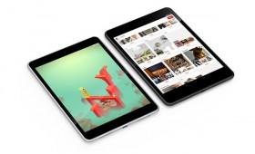 Xiaomi MiPad и Nokia N1 — клоны iPad Mini