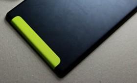 PocketBook SURFpad 4 L — качественный середнячек
