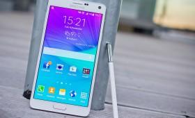 LG представила оболочку LG UX 4.0 для G4