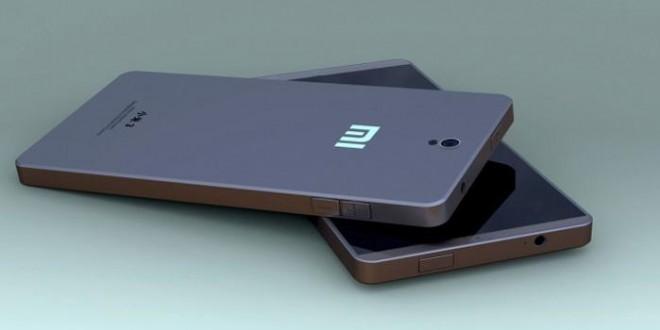 Xiaomi-Mi-4-Android-Smartphone