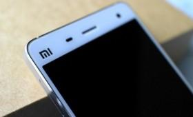 Xiaomi Mi5 — первые фото