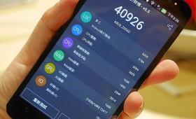 ASUS ZenFone 2 и ZenWatch уже через месяц