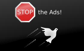 Андроид — как заблокировать рекламу