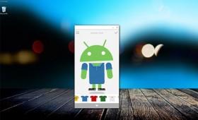 Android-приложения можно будет запускать на Windows, Mac и ChromeOS