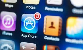 Как я вернул деньги за обдуманную покупку в App Store