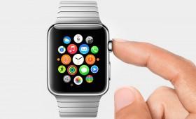 Apple Watch — цикл видео-инструкций