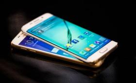 Уже завтра можно приобрести Samsung Galaxy S6 и Galaxy S6 Edge