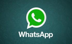 Пользователи Windows Phone смогут звонить по WhatsApp
