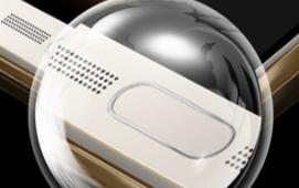 HTC One M9+ получит физическую кнопку «Домой»