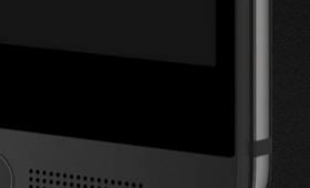 HTC One M9+ — свежие тизеры смартфона