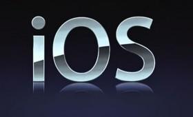 Как снизить минимальное значение яркости в iOS 8?