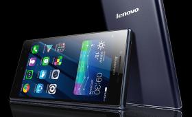 Долгожитель Lenovo P70