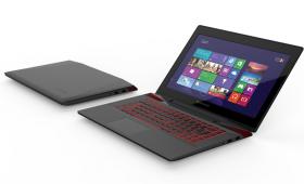 Обновлённый Lenovo ThinkPad X1 Carbon уже России