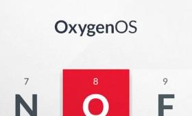 Видео OxygenOS для OnePlus One