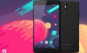 Смартфон OnePlus Two появится в этом году