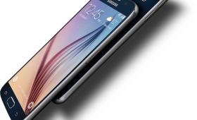 Samsung Galaxy S6 и S6 edge можно купить уже сегодня
