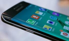 Тест батареи Samsung Galaxy S6 и Galaxy S6 Edge