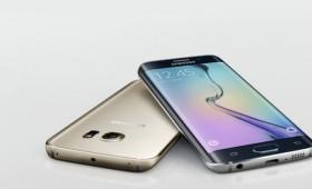 Samsung Galaxy S6 и S6 Edge — обновление в июне