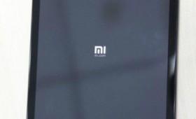 Готовится Xiaomi Mi Pad 2