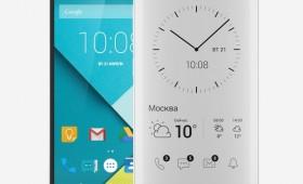 YotaPhone 2 — отвечаем на вопросы