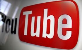 YouTube перестанет работать на старых iPhone