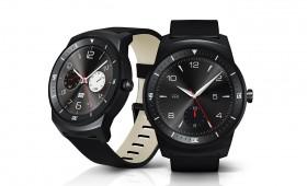 Обзор приложений для LG G Watch