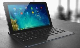 Сube i7 Remix — бюджетный планшет на базе Remix OS