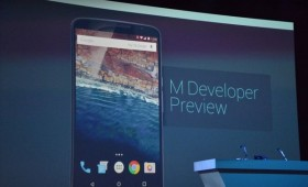 Google Android M — новые возможности