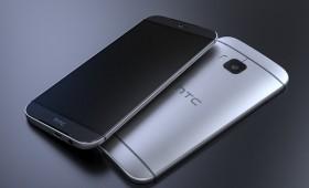Флагман HTC One M9 можно купить в России