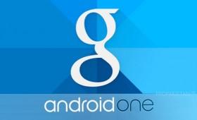 Android One на подходе