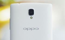 Смартфон Oppo Neo 5s