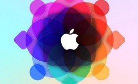 Обзор Mac OS X El Capitan