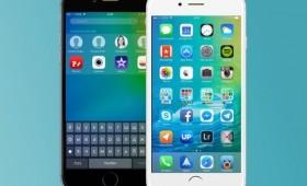 Полный обзор iOS 9